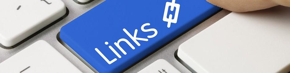 Link de interés